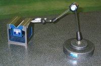 GB-MX40Fの使用例