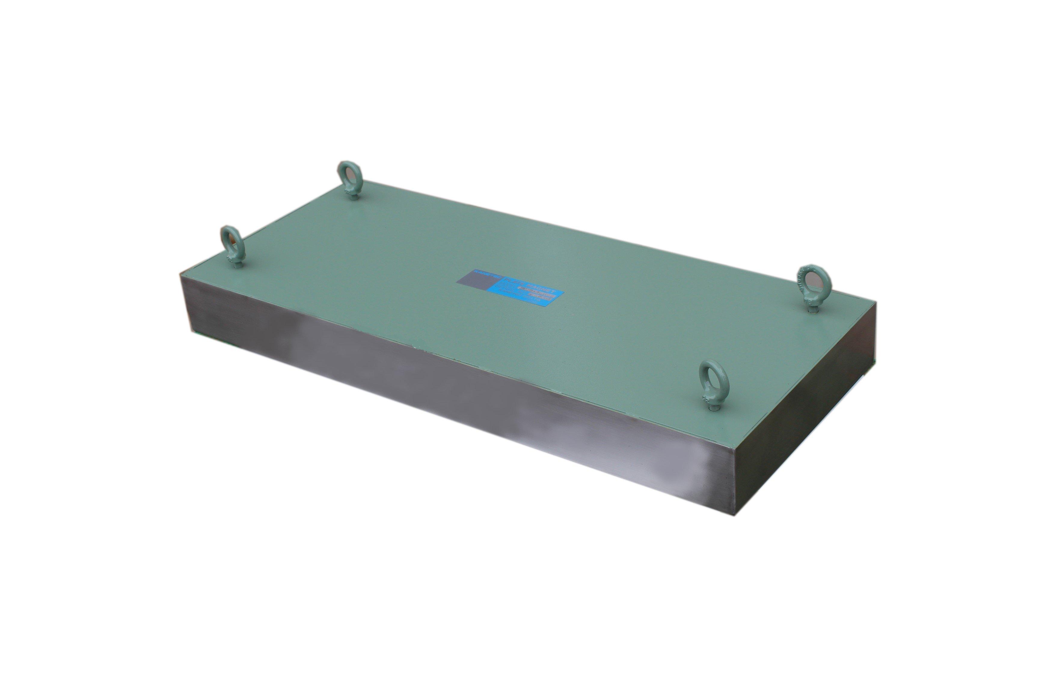 KPMD-2560A