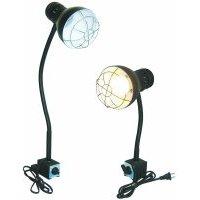 ME-L2C-LED/ME-2CA-LED